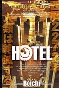 Hotel [one shot] - Thực Hiện Bởi hamtruyen.com